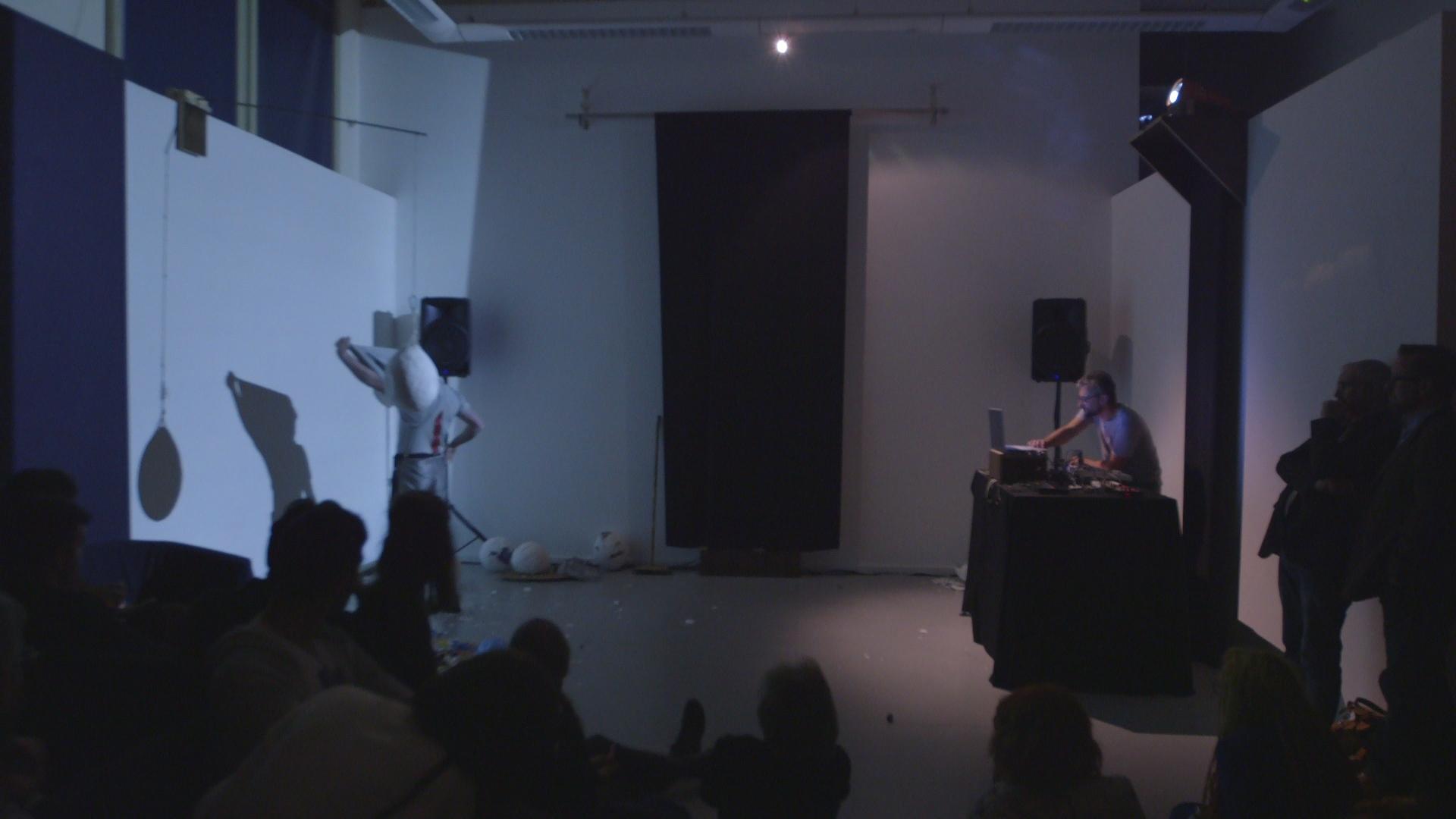 Tadas Stalyga Gallery / Video