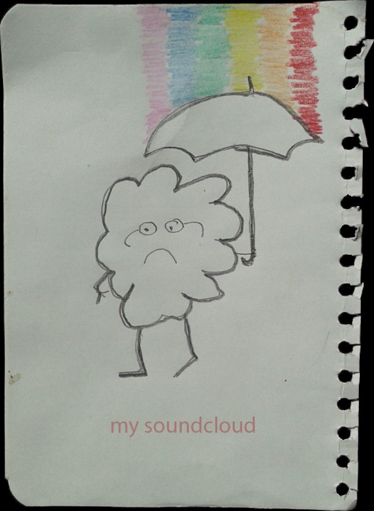 Tadas Stalyga Soundcloud